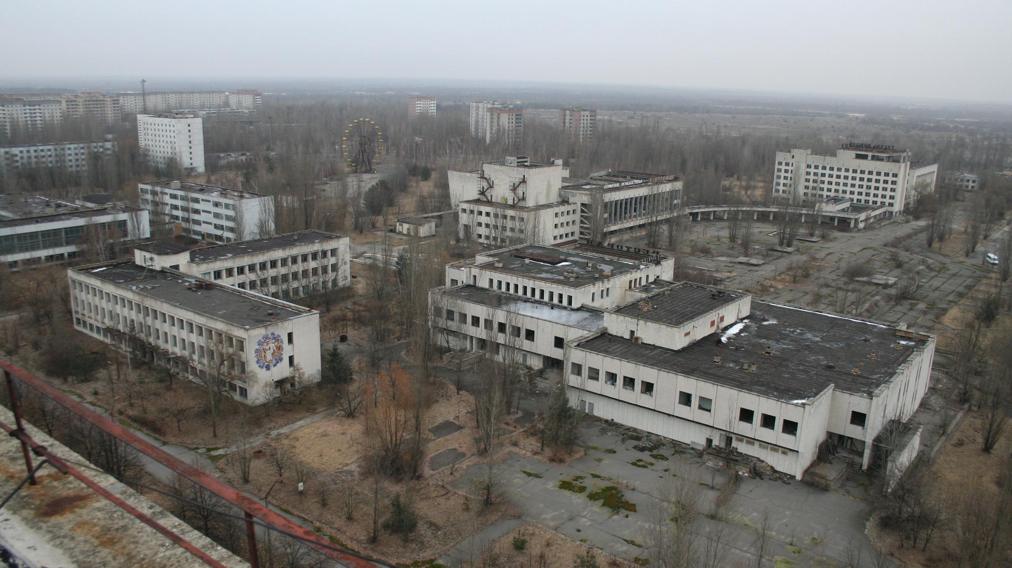 pripyat-chernobyl.jpg