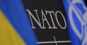 """أوكرانيا.. عقيدة أمنية جديدة تجعل الانضمام إلى حلف """"الناتو"""" هدفا"""