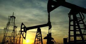 شركة أوكرانية تنقب عن النفط في الأراضي التونسية