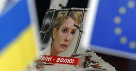 """بمقاطعة اليورو 2012.. الرياضة دواء لعلاج """"أمراض السياسة"""" في أوكرانيا"""