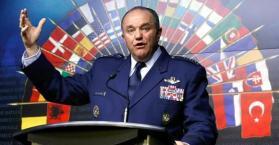 """الناتو: على الغرب مساعدة أوكرانيا """"بكل الوسائل"""""""