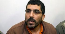 إسرائيل تحكم بالسجن 21 عاما على ضرار أبو سيسي المختطف من أوكرانيا