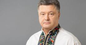 ثروة رئيس أوكرانيا تزداد رغم المصاعب الاقتصادية
