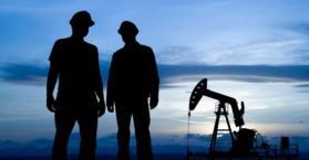 رغبة أوكرانية بالاستثمار وتنفيذ مشاريع نفطية في السودان