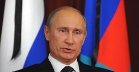 بوتين: لا وجود لقواتنا في أوكرانيا، وروسيا لا تريد استعادة إمبراطوريتها