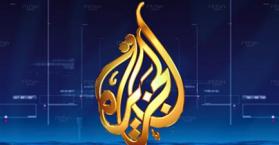 أوكرانية تعتزم مقاضاة قناة الجزيرة الإخبارية