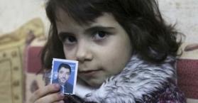 أسير محرر يروي تفاصيل عملية اختطاف ضرار أبو سيسي من أوكرانيا كما سمعها منه