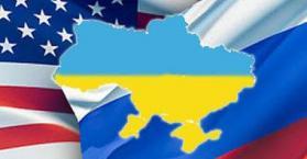 واشنطن تفرض عقوبات جديدة ضد روسيا على خلفية تطورات الأحداث في أوكرانيا