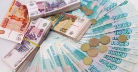 الحكومة القرمية توصي التجار والمؤسسات التجارية التعامل بالروبل