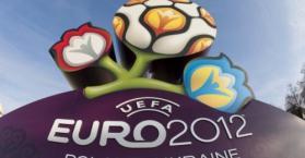 وزير الثقافة الدنماركي سيشجع وحيدا منتخب بلاده خلال اليورو 2012 في أوكرانيا