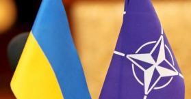 اجتماع لحلف الأطلسي وكييف لبحث تجدد القتال بشرق أوكرانيا