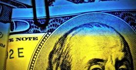 بوروشينكو ينتقد مشروع قانون يعيد القروض بالعملات الأجنبية