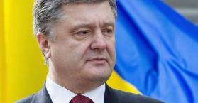 بوروشينكو: انتخابات الانفصاليين ستؤدي إلى تفاقم الوضع في شرق أوكرانيا