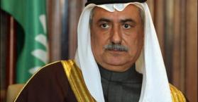 مباحثات سعودية أوكرانية لتعزيز الاستثمارات المشتركة في المجالات الزراعية