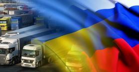 لثنيها عن الشراكة مع الاتحاد الأوروبي.. روسيا تضغط على أوكرانيا بورقة الاقتصاد
