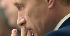 القضاء الأوكراني يقرر تسليم روسيا ثاني المتهمين بمحاولة اغتيال بوتين