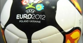 وسائل النقل مجانية لحملة تذاكر مباريات بطولة اليورو 2012 في أوكرانيا