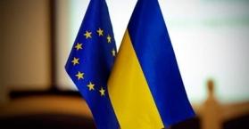 متى ستنضم أوكرانيا إلى عضوية الاتحاد الأوروبي؟
