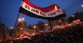 سفير أوكرانيا في القاهرة: أوكرانيا تتطلع إلى علاقات أكثر تميزا مع مصر بعد الثورة