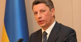 وزير الطاقة الأوكراني: لا نملك الحجج لإلغاء عقود الغاز مع روسيا