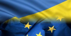 الاتحاد الأوروبي: الوقت ينفد أمام أوكرانيا لتحقيق متطلبات الشراكة