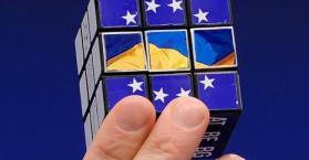 من زاوية قضية تيموشينكو.. الاتحاد الأوروبي يبحث الشراكة مع أوكرانيا