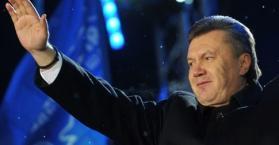 توقيع اتفاقية الشراكة مع أوروبا يعزز فرص فوز الرئيس يانوكوفيتش في انتخابات 2015