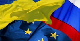 أوكرانيا تقترح مجلسا تشاوريا يجمعها مع الاتحاديين الأوروبي والجمركي الأوراسي