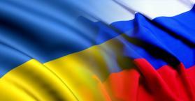 ارتفاع حرارة المواجهة الاقتصادية بين أوكرانيا وروسيا