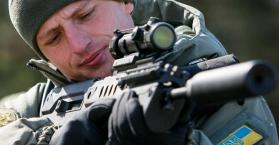 مسؤول أمريكي: روسيا سترسل أضعاف ما قد نرسله لأوكرانيا من سلاح