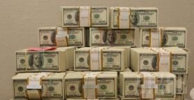 الولايات المتحدة الامريكية تقدم مساعدات لأوكرانيا بقيمة 58 مليون دولار