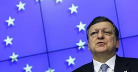 رئيس المجلس الأوروبي