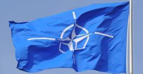 راسموسن: سنعد خطة للرد السريع في الأزمة الأوكرانية