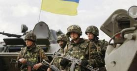 هدنة أوكرانيا.. نهاية للأزمة، أم منعطف جديد فيها؟