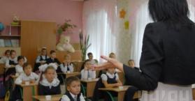 """بسبب الضغوط الروسية.. اللغة الأوكرانية تشهد """"اختفاءا"""" في مدارس القرم"""