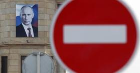 بوتين: كييف ترفض حلا سياسيا للأزمة في شرق أوكرانيا و بولندا تدعو لفرض عقوبات أشد على روسيا