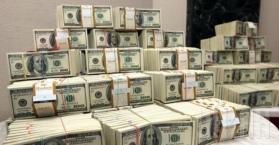 بعد مفاوضات شاقة.. البنك الدولي يوافق على تخصيص نصف مليار دولار لأوكرانيا