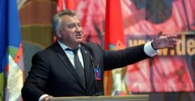 مجددا.. العثور على جثة أحد مؤيدي الرئيس الأوكراني السابق يانوكوفيتش