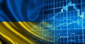 البنك الدولي: ارتفاع الناتج المحلي الإجمالي لأوكرانيا بنسبة 1٪