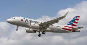 الولايات المتحدة تمدد حظر الطيران على شبه جزيرة القرم وشرق أوكرانيا