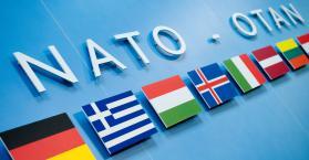 صحيفة:الأمين العام لحلف الأطلسي يرى تحسنا طفيفا في شرق أوكرانيا