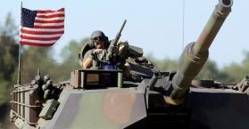 واشنطن لم تتخذ قرارا بشأن تقديم مساعدات فتاكة لأوكرانيا والناتو يتوقع مواجهة طويلة مع روسيا