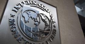 مجموعة السبع وصندوق النقد يدرسان حزمة مساعدات أكبر كثيرا لأوكرانيا