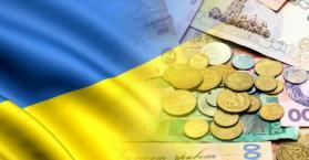 اقتصاد أوكرانيا يتراجع بنحو 15% خلال الربع الثاني من العام 2015