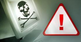 قراصنة إنترنت أوكرانيون يغلقون موقع الرئيس يانوكوفيتش انتقاما