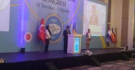 """بوروشينكو يقترح """"خارطة طريق"""" لاستقلال شبه جزيرة القرم"""