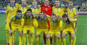 تصفيات كأس أوروبا 2015: أوكرانيا تقهر بيلاروسيا وترفع رصيدها إلى 15 نقطة