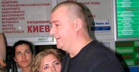 بعد ثلاثة أشهر من الاعتقال.. إطلاق سراح البحارة الأوكرانيين في غينيا