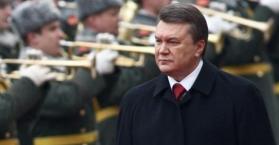 هل سيحسم الجيش الأزمة السياسية في أوكرانيا؟