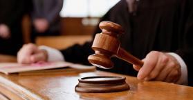 """في إطار إصلاحات """"راديكالية"""".. 9 ألاف قاض في أوكرانيا معرضون للطرد"""